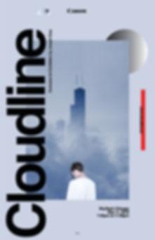 cloudline poster-03.jpg