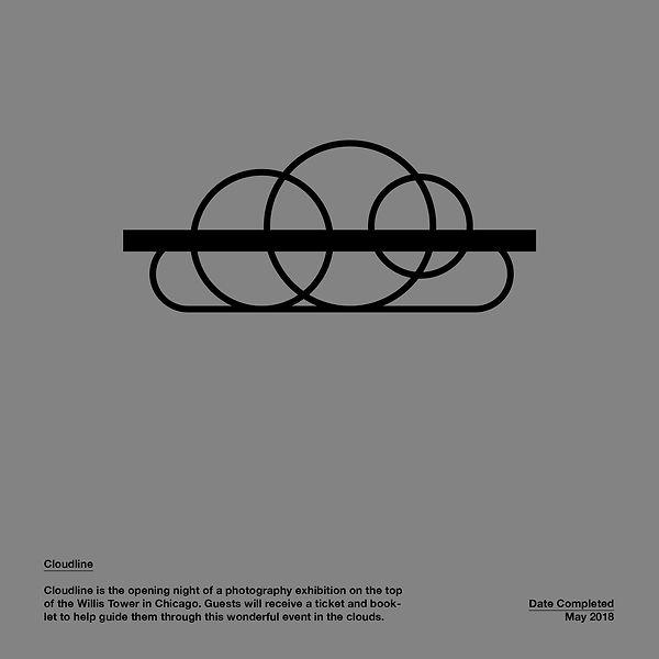 Cloudline logo.jpg
