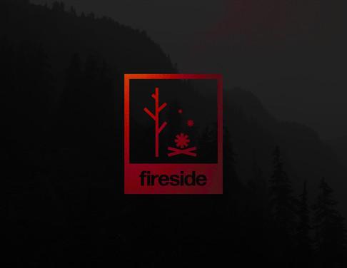 Fireside cover for web.jpg