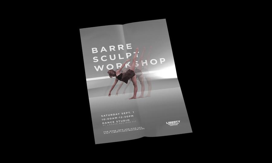 Barre Sculpt 2 Mocked Up.jpg
