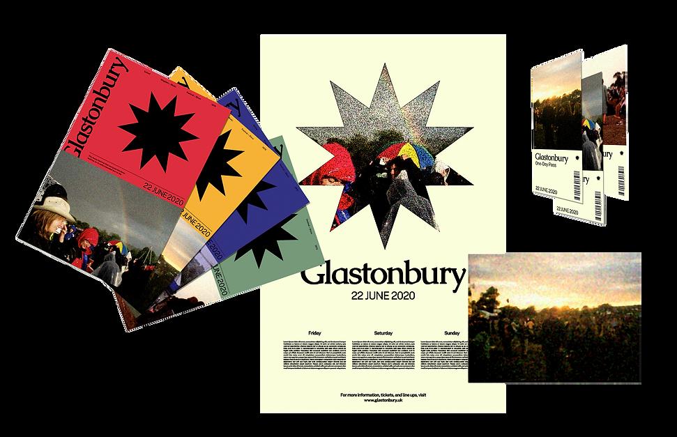 GlastonburyArtboard-8.png