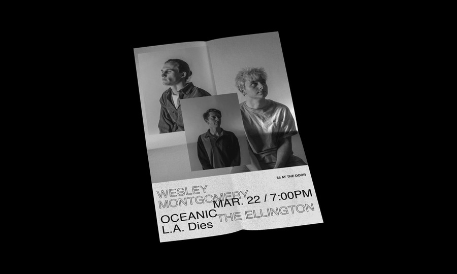 Oceanic 3 Mocked Up.jpg