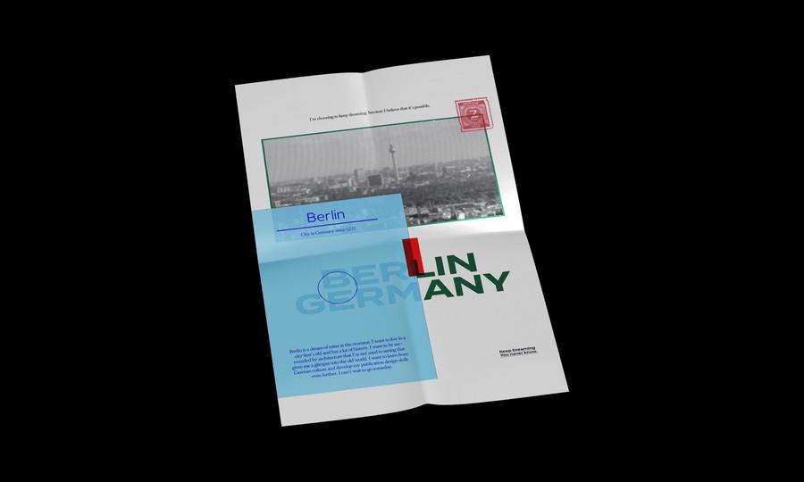 Berlin Mocked Up.jpg