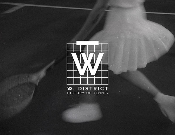 W.  DistrictArtboard 1.jpg