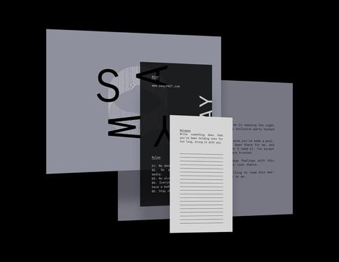 sway invite kit mockup.jpg