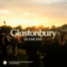 GlastonburyArtboard 4.jpg