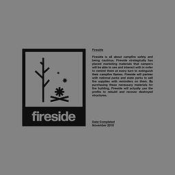 Fireside Logo.jpg