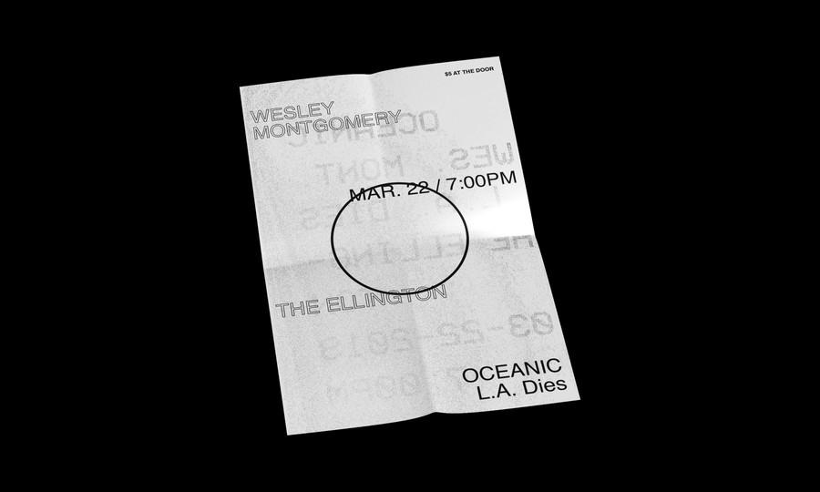 Oceanic 2 Mocked Up.jpg