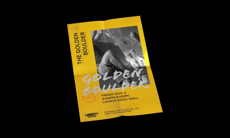 Golden Boulder Mocked Up.jpg