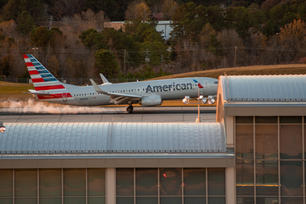 20201123 - Airport Campus Photos-5.jpg
