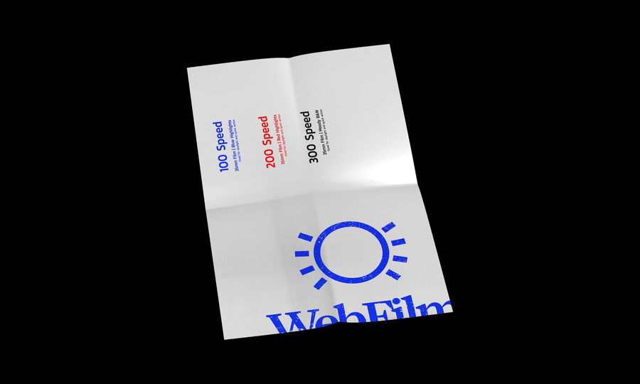WebFilm Poster Mocked Up.jpg