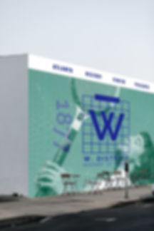 Final_Exterior Big Wall Mockup.jpg