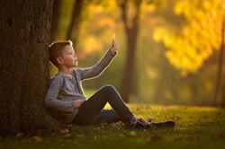 Childhood Fine Art Photography