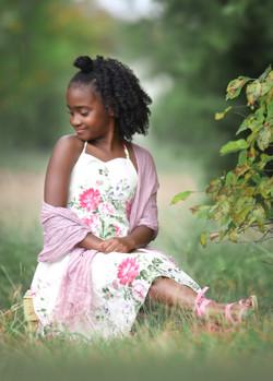 Schenectady NY Childrens portraits