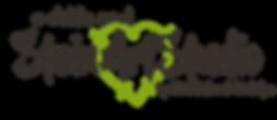 Kristinka and katelyn logo.png