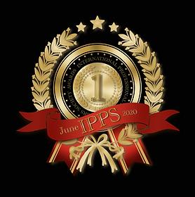 1_Place_Badge_Final_Black.png