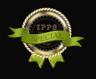 IPPS_Special_Badge.jpg