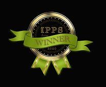 IPPS_WINNER_Badge.jpg