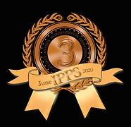 1_Place_Badge black.jpg