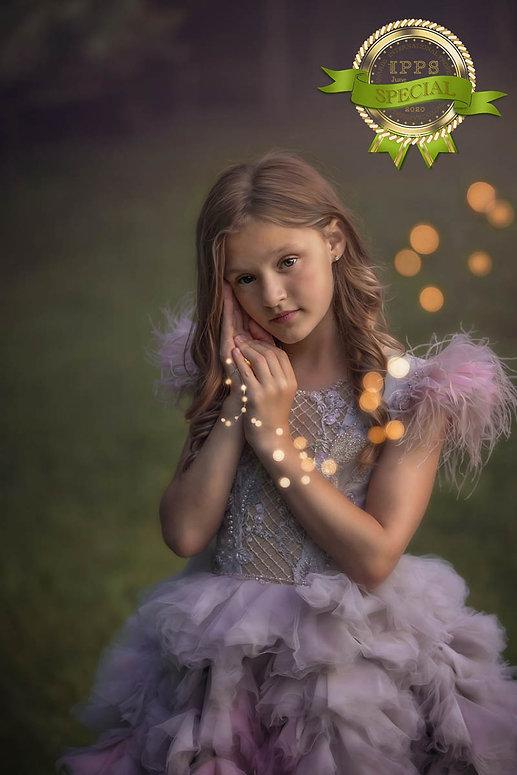 SPECIAL AWARD ~ JOSETTE SHALIT ~ JMS PHOTOGRAPHY   USA