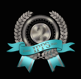 1_Place_Badge_Final black.png
