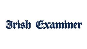 The Irish Examiner