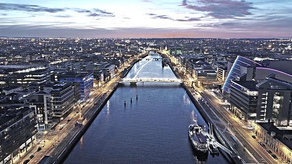 Dublin%20City_edited.jpg