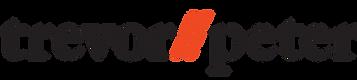 TPC_Logo_RGB_02.png