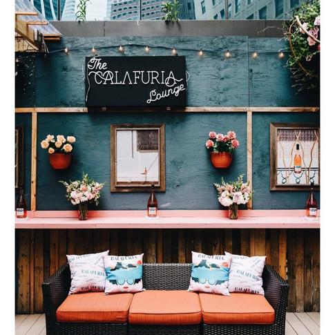 Calafuria Lounge 1.jpg