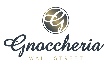 Gnoccheria%20Logo%20Fnl-01%20(3)_edited.
