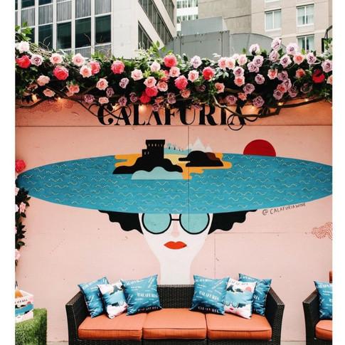 Calafuria Lounge 3.jpg