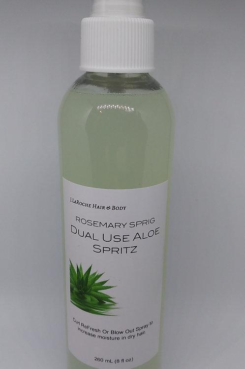 Dual Use Aloe Spritz