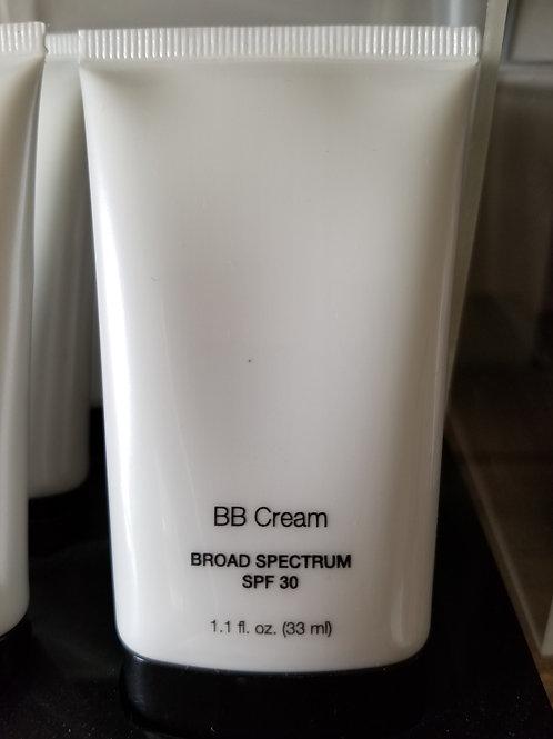 BB Cream SPF30