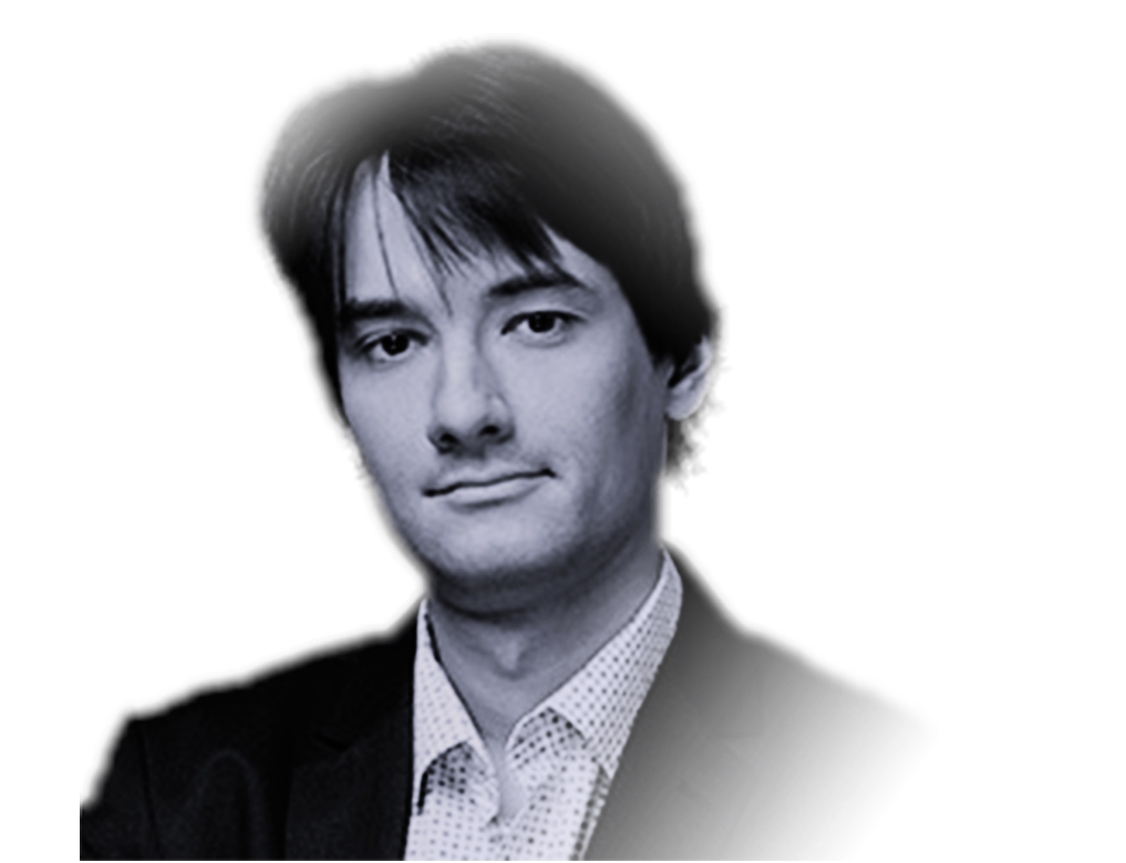 Vladimir%20Dashchenko-bn_edited.png