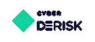 denexus-derisk-light@4x.png