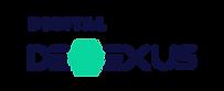 Denexus Digital