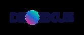 logo H color-light_4x.png