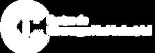 CCI_logo-white.png