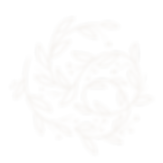 white_botanicals flower clipart files-35