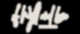 2020_Logo_Light.png