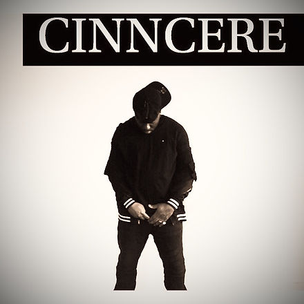 Cinncere_edited.jpg
