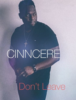 Cinncere LRHL Coming Soon