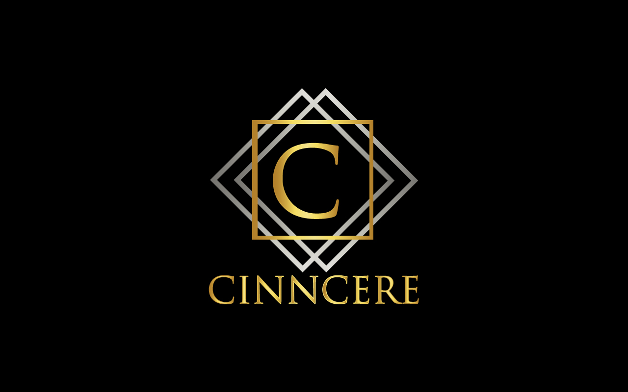 CINNCERE