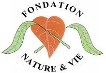 logo nature et vie.png