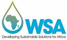 logo_wsafrica.jpg