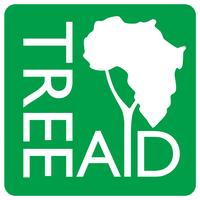 logo tree aid.png