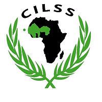 logo CILSS.jpg