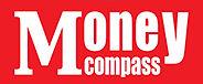 Money Compass.jpg