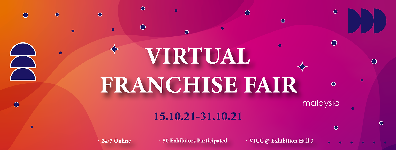 franchise logo-01.png