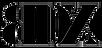 BeDrex_Logo-(BLK)_edited_edited.png